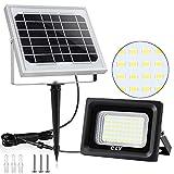 Foco solar CLY 60 LEDS
