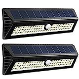 Foco solar 77 LEDS VicTsing