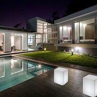 Cubos Solares